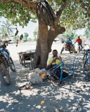 Cycle, Mtwara region cycles & metals
