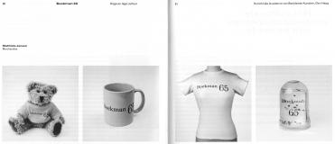 boekman65-merchandise