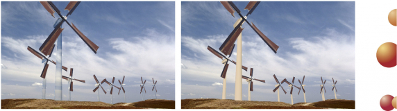 eneco-wind-turbines