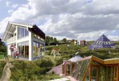 Eneco park concept