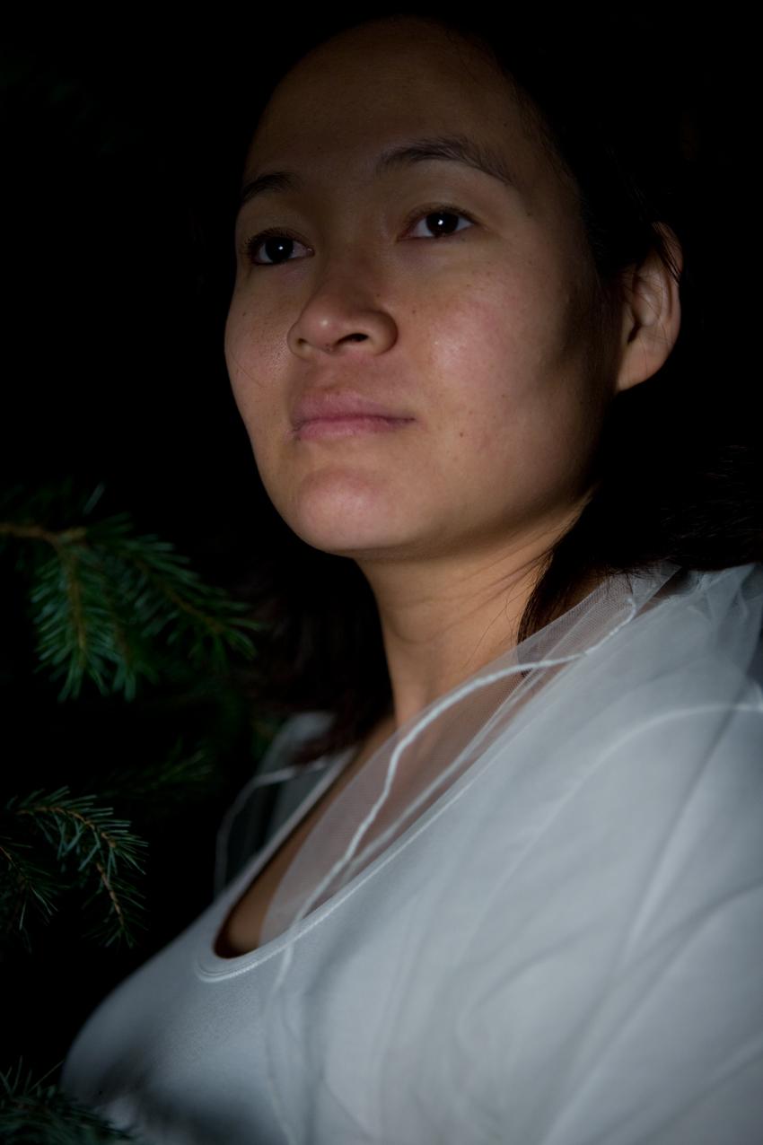 Marie-Christien