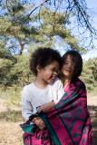Daleila & Fenna