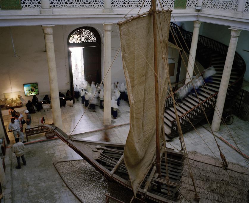 national museum zanzibar