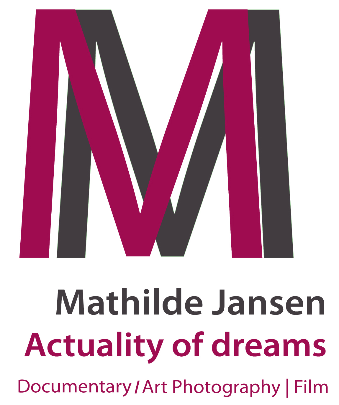 Mathilde_Jansen__Actuality_Of_dreams